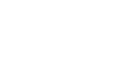 SIRT Virtual Production Innovation Hub